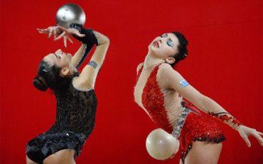 filiou-alevrogianni-ball-smyrni2014