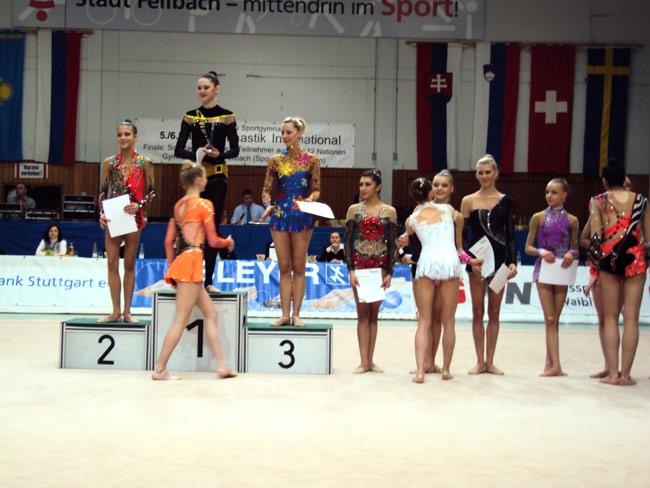 filiou-germany2011-3