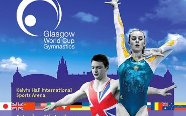 glasgow2011-world-cup-logo