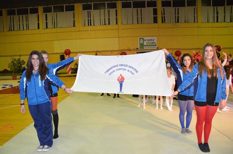 gokerkyras-pita2014-1