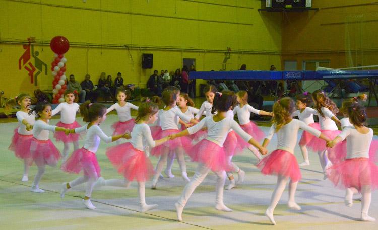gokerkyras-pita2014-4