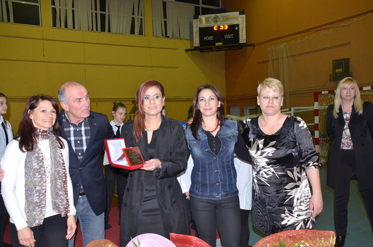 gokerkyras-pita2014-8