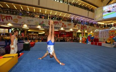 hongkong-gala-2012-2