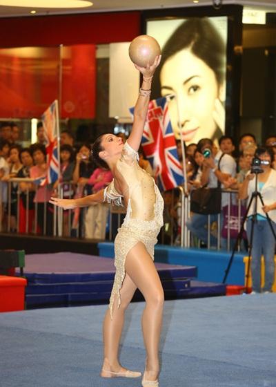 hongkong-gala-2012-3