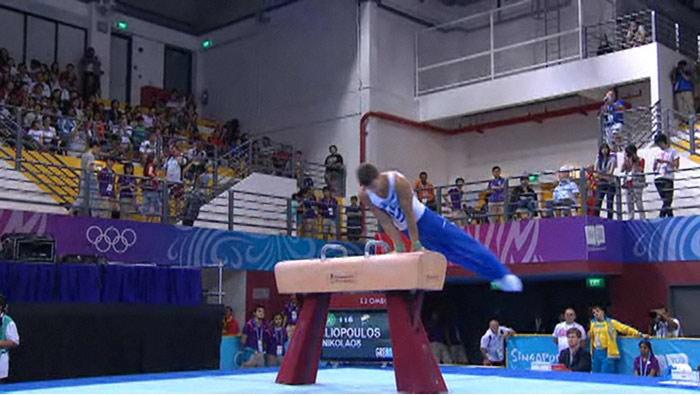 iliopoulos-singapore2010-1