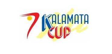 kalamata_logo