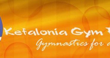 kefalonia-festival-gym-for-all-2014