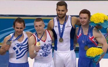 kosmidis-sofia2014-aponomi-medals