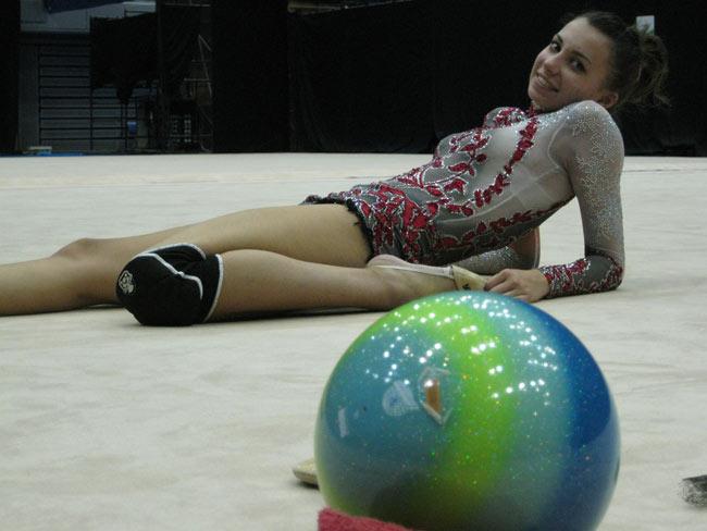 mie2009-5-tacha