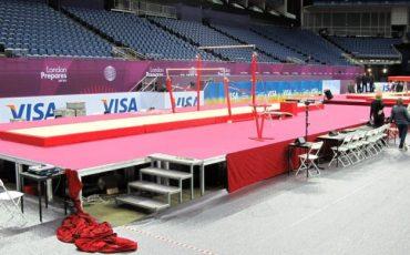 north-greenwich-arena-london2012