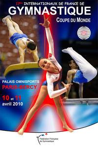 paris2010-poster