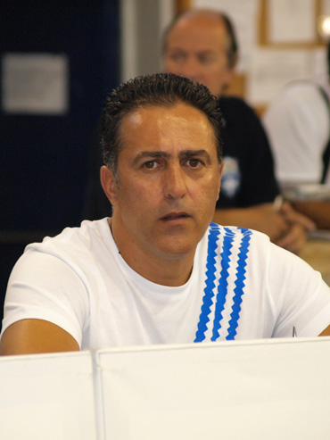 raftis-aug2010
