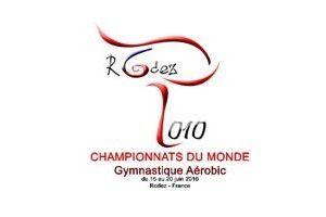 rodez2010-aerobics-logo