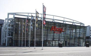 rotterdam2010-ahoy-stadium