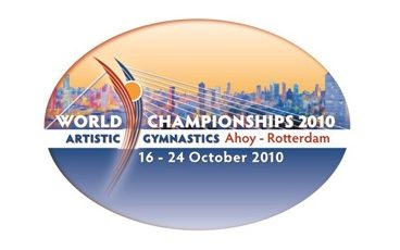 rotterdam2010-logo