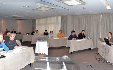 seminario-kriton-mag-2013-1