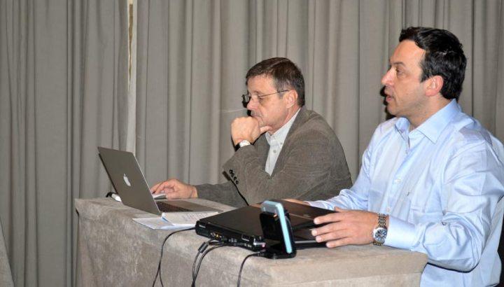seminario-kriton-mag-2013-2-stoica-provias