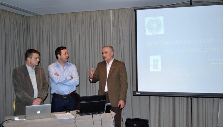 seminario-kriton-mag-2013-3-stoica-provias-vasiliadis