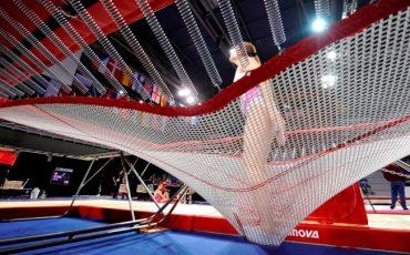 trampoline-detail-02