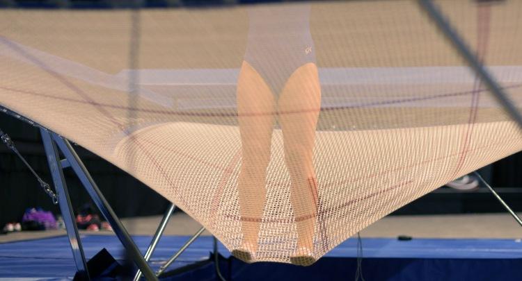 trampoline-detail-03