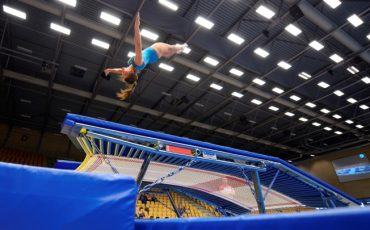 trampoline-detail-05
