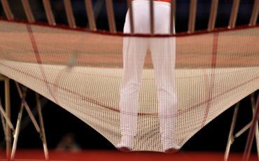 trampoline-detail-06