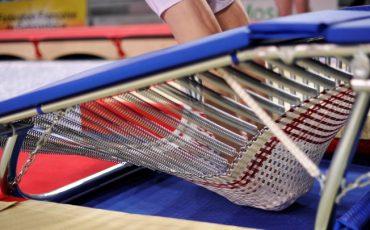 trampoline-detail-double-mini-07