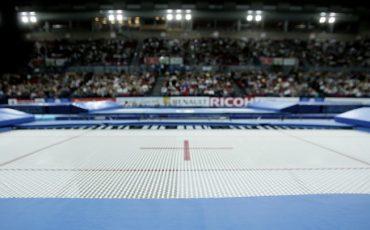 trampoline-detail-stadium-09