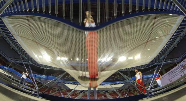 trampoline-detail_00