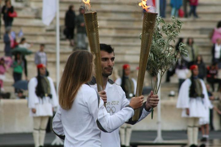tsolakidis-lampadidromos-2012-panathinaiko-stadio-1
