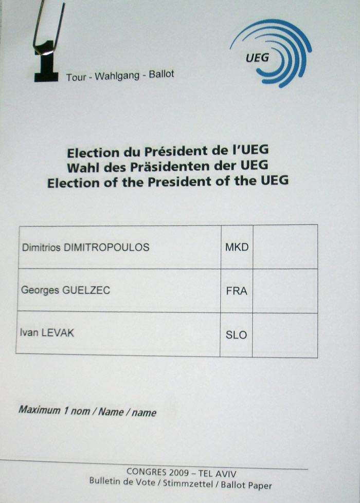 ueg_candidates_2009