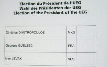ueg_candidates_2009_small