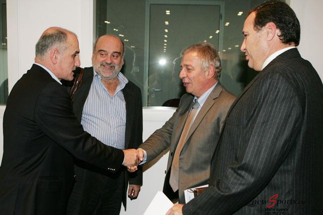 vasiliadis-bitsaxis-2009