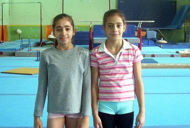 2009-10-ethniki-neanidon-patra