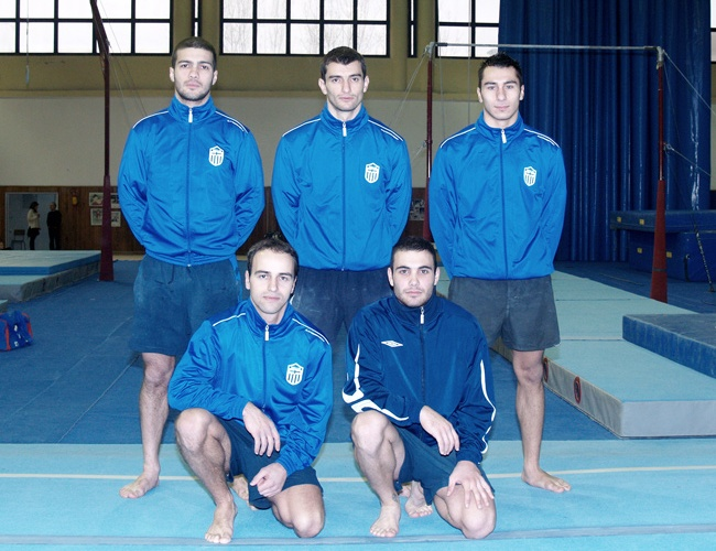 2009-3-ethniki-andron-thessaloniki