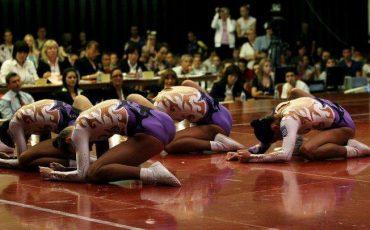 aerobics-greece-borovets-2011