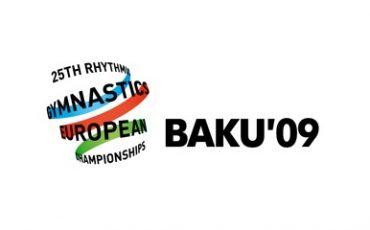 baku2009-european-rhythmic-logo