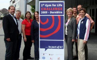 dornbirn2009-gym-for-life-challenge