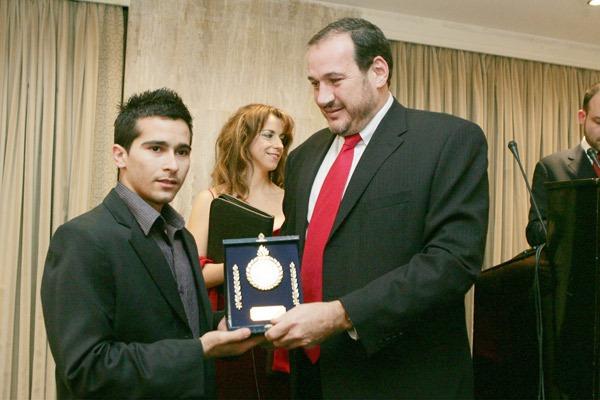 ego-giorti2009-04-maras