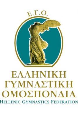 ego-logo-1
