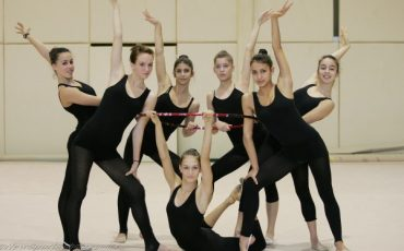 ensemble-2009-1