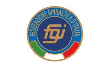 federginnastica_italia_logo