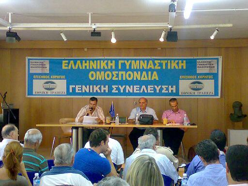 geniki-syneleysi-ego-2008-1