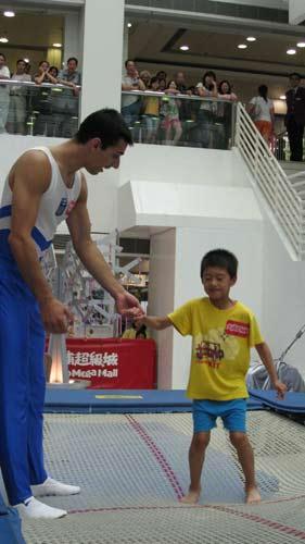 hong-kong-gala-2008-2