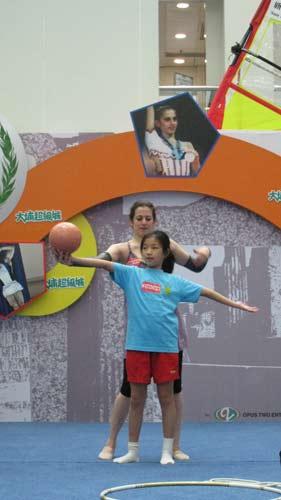 hong-kong-gala-2008-3