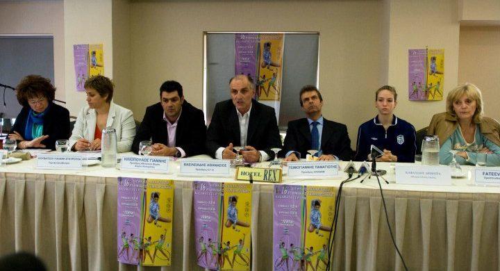kalamata2008-press-conference