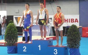 kosmidis-vilanova2008-medals