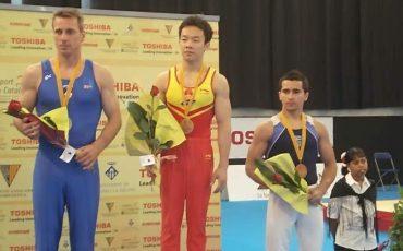 maras-vilanova2008-medals