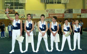 paides-diagoras-ampelokipon-panellinio2008