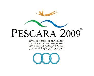 pescara2009-logo